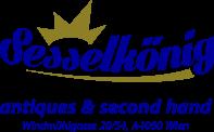 sesselkoenig_logo_blau_gold_all